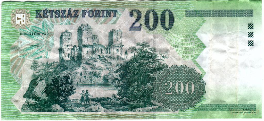 dd71ebf7dc cikk Érmek, bankjegyek és architektúra III. Timon